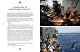Exploring the Britannic: The life, last voyage