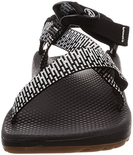 Chaco Zcloud Black Sport Penny Women's Sandal wHFqfHxRO