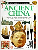 Ancient China, Arthur Cotterell, 067986167X