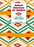 Cultural Awareness for Children, Judy Allen, 0201287315