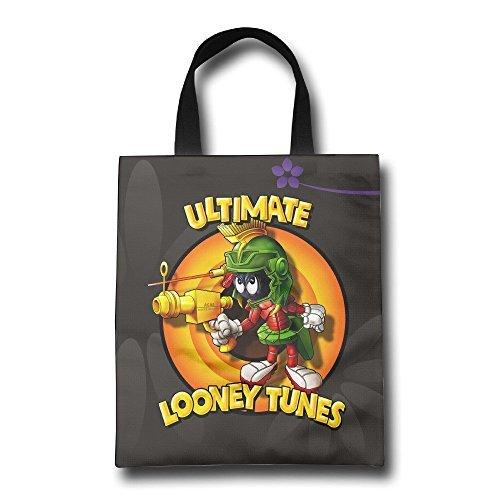 Dragon Ball Z Shoes For Sale (LQYG Cute Cartoon Shopping Bags Tote Reusable Grocery Bag)