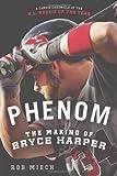 Phenom, Rob Miech, 1250032024