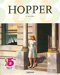 Hopper par Ivo Kranzfelder