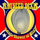 Best of Hayseed Dixie