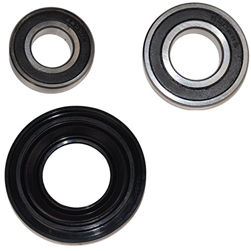 Best Maytag 2000 Series Washer Parts June 2019 ★ Top