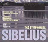 Sibelius: Symphonies (1-7)