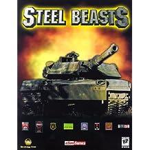 Steel Beasts - PC