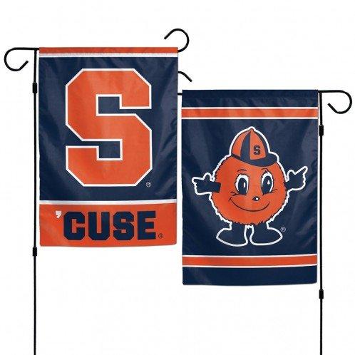 Syracuse Orangemen Premium 12
