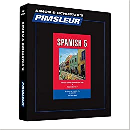 pimsleur spanish 4 download torrent