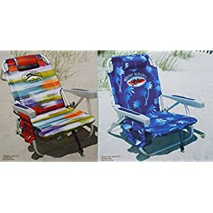51CCKht-pGL._SS300_ Tommy Bahama Beach Chairs For Sale