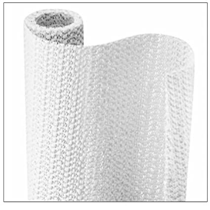 47c335853d08 Amazon.com  Non-Slip Grip Mat - One Foot by Five Feet Roll  Kitchen   Dining