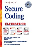 Ultimate Secure Coding, Khan, Umer, 1597492426