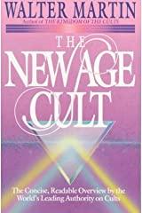 The New Age Cult Paperback