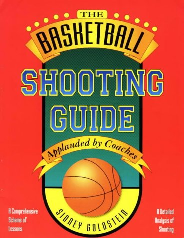 ing Guide 2nd Edition (Nitty-Gritty Basketball Series) ()