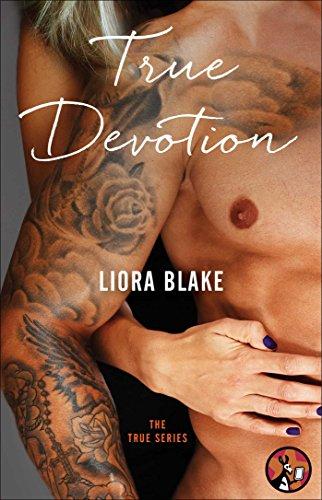 True Devotion (The True Series Book 2)]()