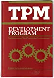 img - for TPM Development Program : Implementing Total Productive Maintenance book / textbook / text book