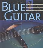 Blue Guitar, Ken Vose, 0811819124
