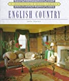English Country (Architecture & Design Library)