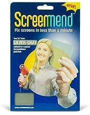 WindowScreen RepairKit