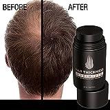 Hair Thickness Maximizer 2.0 - Safer Than Keratin