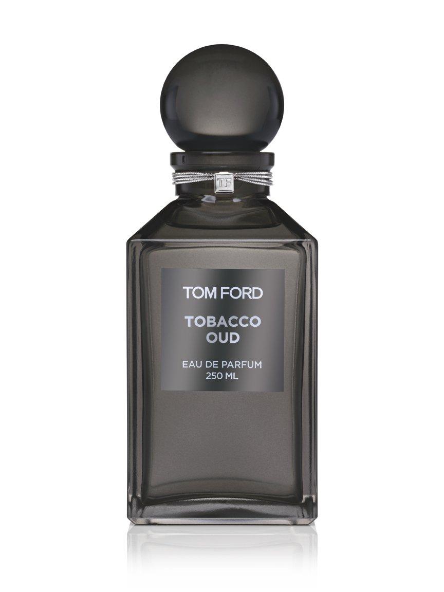 Tom Ford 'Tobacco Oud' Eau de Parfum Decanter 8.4oz/250ml New In Box