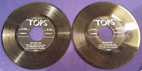 raoul-martinez-cha-cha-cha-2-45-record-set-10-songs-tops-records-12-609