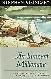 img - for An Innocent Millionaire (Phoenix Fiction) book / textbook / text book