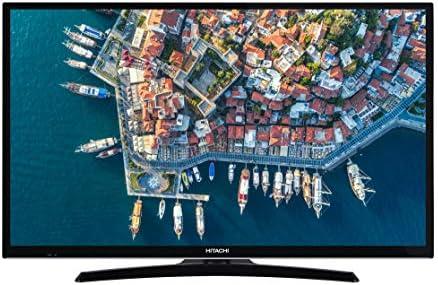 Hitachi (F32E4000) Smart TV PVR 32