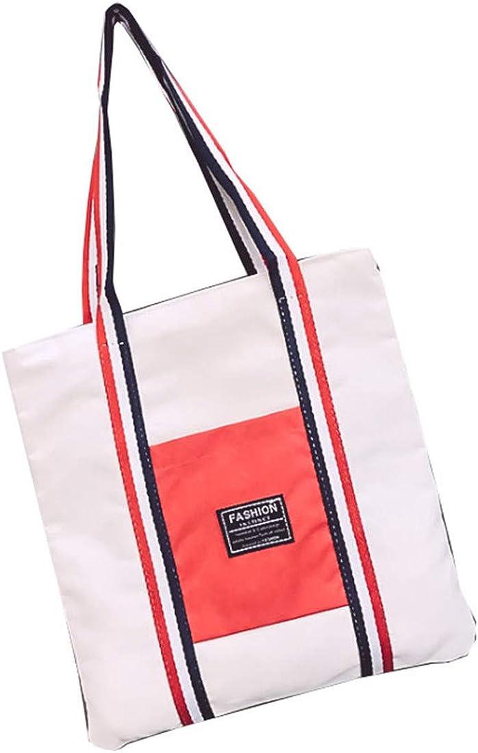 FashionRun Women's Handbags...