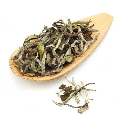 WELLTEA Premium Peony White Tea (China) 1kg