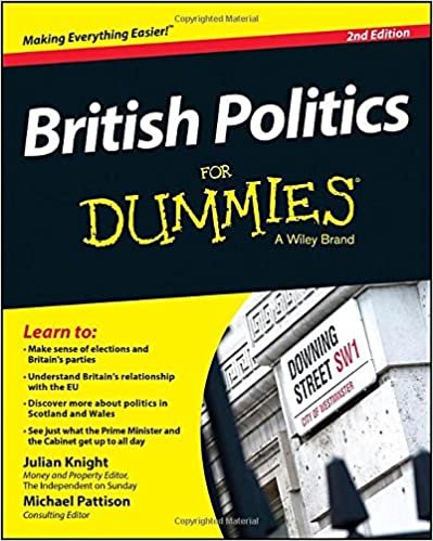 Elections political process temporarybooks books by david butler eds fandeluxe Gallery