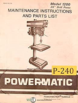 franklin chef breadmaker parts model fbm285 instruction manual recipes fbm 285 pdf