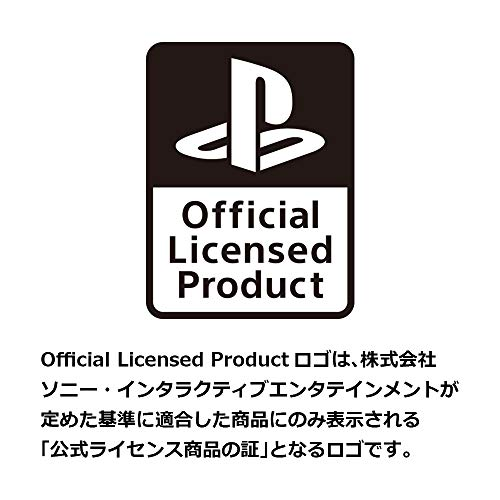 【PS4/PS3/PC対応】リアルアーケードPro.V HAYABUSA ヘッドセット端子付き for PS4 PS3 PC by Hori (Image #1)