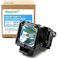 Duogreen SONY XL-2200U (A1085447A, A1060818A) Projection TV Replacement lamp KDF-55WF655, KDF-55XS955, KDF-60WF655, KDF-60XS955, KDF-E55A20, KDF-E60A20