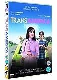 Transamerica [UK Import]