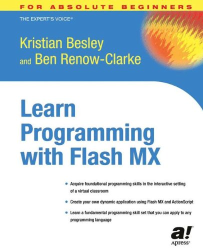 learn-programming-with-flash-mx-2