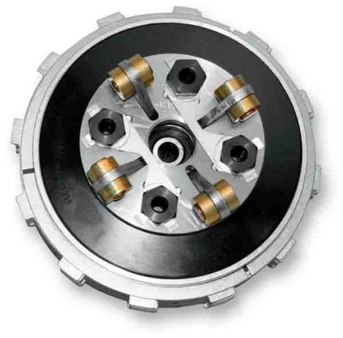 Rivera Primo Pro Clutch Kit with Variabl - Variable Pressure Plate Assembly Shopping Results