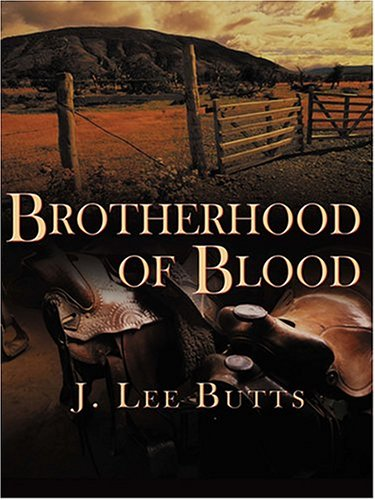 Download Brotherhood of Blood pdf epub