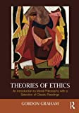 Theories of Ethics 1st Edition