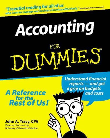 Pastel Accounting For Dummies Pdf