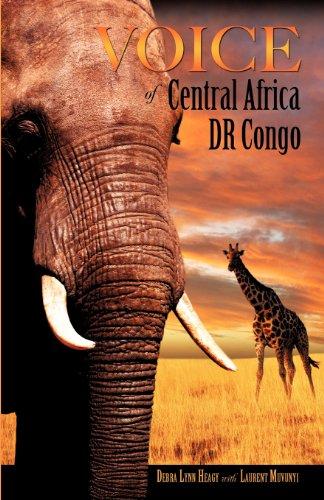 Voice of Central Africa Dr Congo (Congo Republic Of Religion)