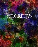 Secrets, Christy Davis, 1468026380