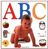ABC, Snapshot Staff and Dorling Kindersley Publishing Staff, 0789415461