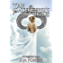 The Gatekeeper's Bride: A Prequel to The Gatekeeper's Saga