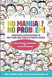 No Manual? No Problem!