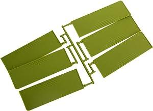 Hard Tackle Boxes Flambeau 6381TB 1