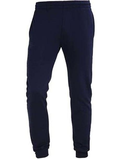 RUSSEL ATHLETIC - Pantalon de sport - Homme  MainApps  Amazon.fr  Vêtements  et accessoires 9a33a55e4136