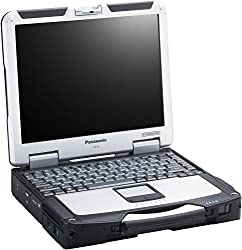 Panasonic Toughbook 31 13.1