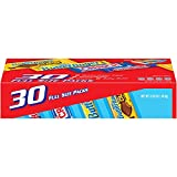 Nestle Chocolate Variety Pack 30 ct. (pack of 4) A1