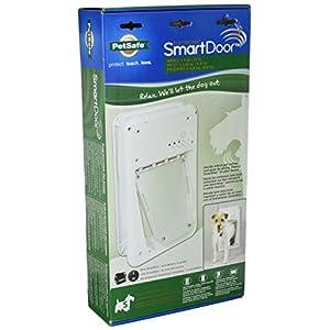 Petsafe Smart Door Small 13